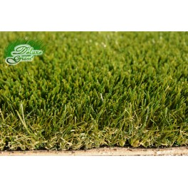 CESPED ARTIFICIAL AMBASSADOR ULTIMATE DELUXE 42 - DELUXEGRASS