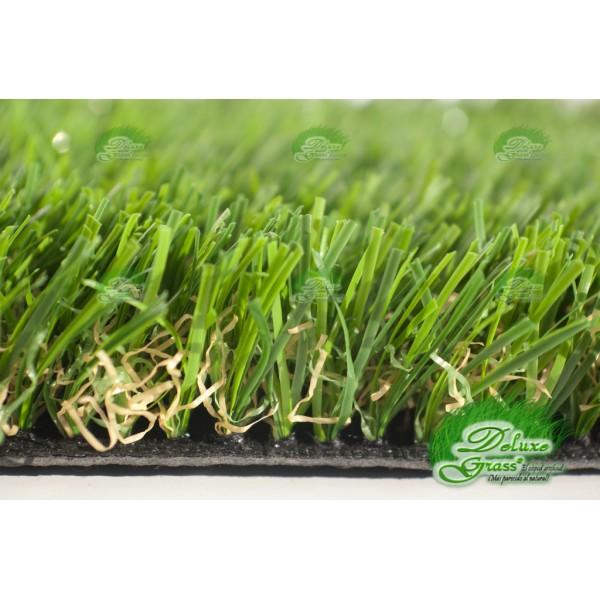 Cesped artificial para jardin ideal para perros y - Cesped artificial para jardin ...