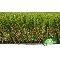 CESPED ARTIFICIAL NATURAL OVAL SHAPE 42 DELUXEGRASS