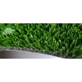 CESPED ARTIFICIAL PADEL V- SHAPE 12 - 240 DELUXEGRASS
